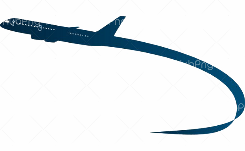 Download Airplane Png Clipart Img Transparent Background Image For