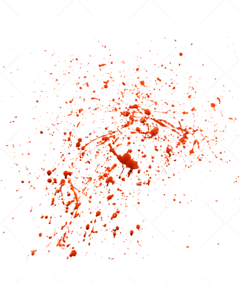 Blood Splatter Png / 92 transparent png illustrations and cipart matching blood splatter.