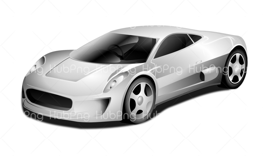 Download Car Png Hd Transparent Background Image For Free Download Hubpng Free Png Photos