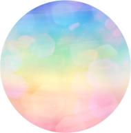 circle png effect Kreis hd img