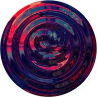 circulo effect, circle png