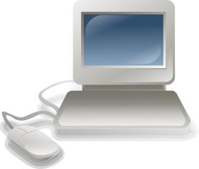 computer png pc computadora
