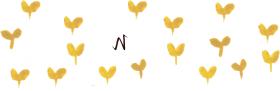 hearts linea png hd