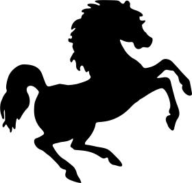 juventus logo png