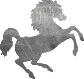 juventus logo png hd