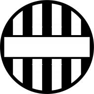 juventus logo png trademark