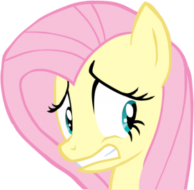 little pony png clipart hd