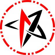 logo bintang