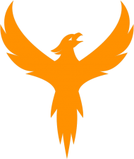 logo free fire png hd